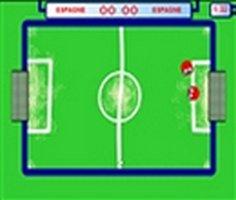 Flash Futbol